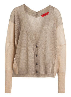 MAX & Co. Strickjacke PRODIGIO