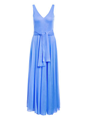 MAX & Co. Abendkleid PRIMULA