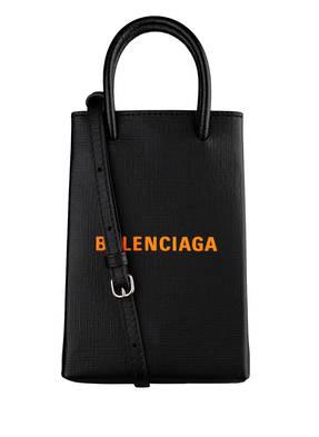 BALENCIAGA Smartphone-Tasche