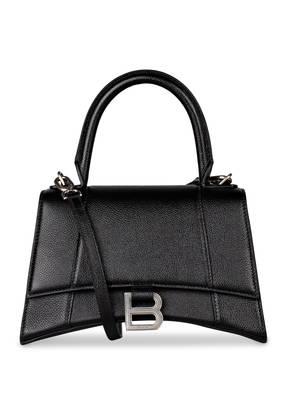 BALENCIAGA Handtasche HOURGLASS S