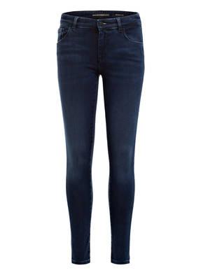 GUESS Jeans JOYA Skinny Fit