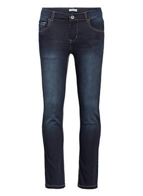 name it Jeans RYAN Regular Fit
