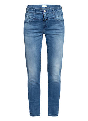 CLOSED Jeans STACEY X