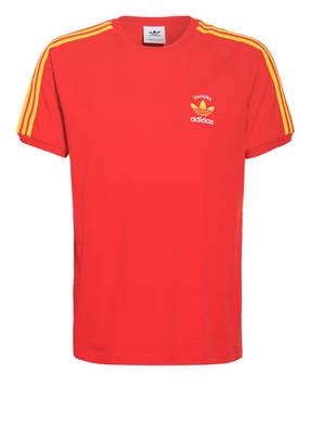 adidas Originals T-Shirt ESPAÑA