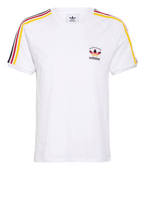 adidas Originals T-Shirt DEUTSCHLAND