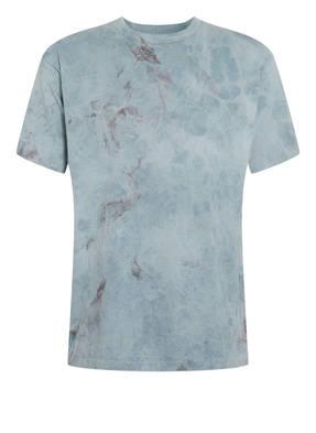 JOHN ELLIOTT Oversized-Shirt