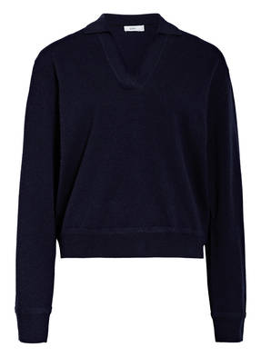 CLOSED Pullover aus Cashmere