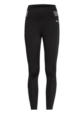 PUMA 7/8-Tights EVOSTRIPE