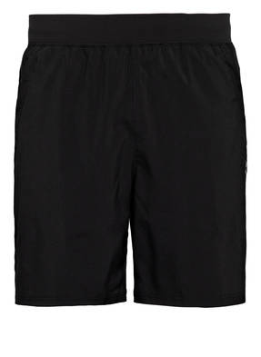 PUMA Trainingsshorts THERMO R+