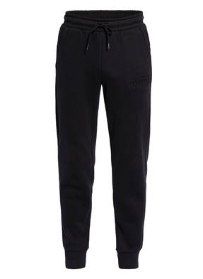 PUMA Sweatpants MODERN BASICS