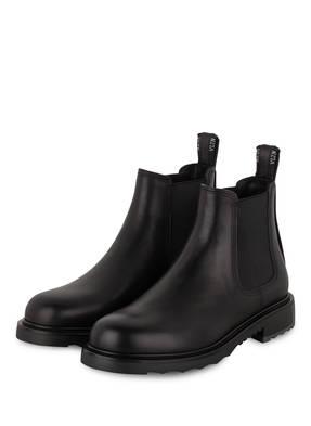 VALENTINO GARAVANI Chelsea-Boots VLTN
