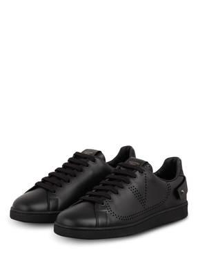 VALENTINO GARAVANI Sneaker BACKNET