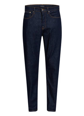 SCOTCH & SODA Jeans DEAN Loose Tapered Fit