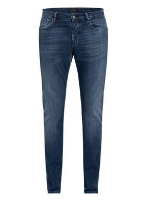SCOTCH & SODA Jeans RALSTON  Slim Fit