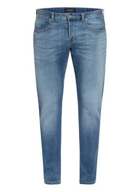 SCOTCH & SODA Jeans RALSTON Slim Fit