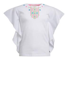 VINGINO T-Shirt HINLEY
