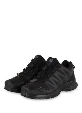SALOMON Trailrunning-Schuhe XA PRO 3D V8 GTX