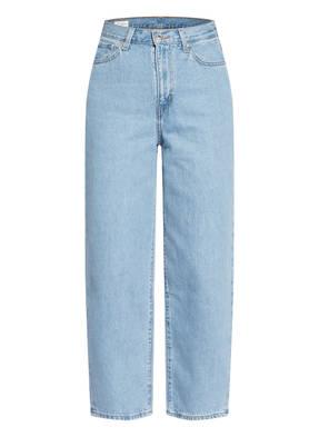 Levi's® 7/8-Jeans BALLOON LEG