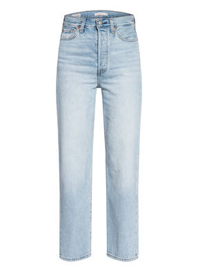 Levi's® Flared Jeans RIBCAGE