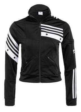 adidas Originals Trainingsjacke DANIËLLE CATHARI