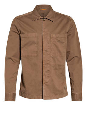 Marc O'Polo Overshirt
