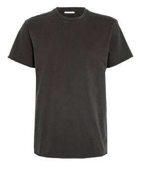 JOHN ELLIOTT T-Shirt