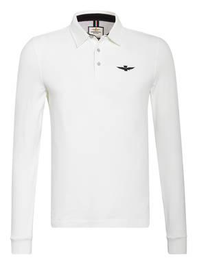 AERONAUTICA MILITARE Jersey-Poloshirt