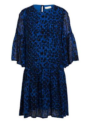 InWear Kleid FINNA mit Glitzergarn