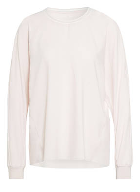 MARC CAIN Oversized-Blusenshirt
