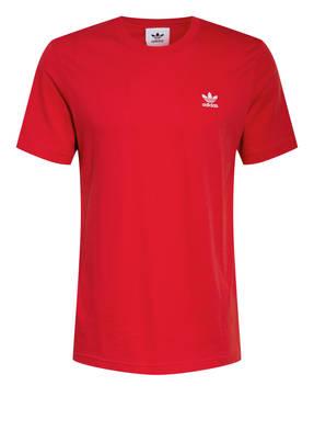 adidas Originals T-Shirt TREFOIL ESSENTIALS
