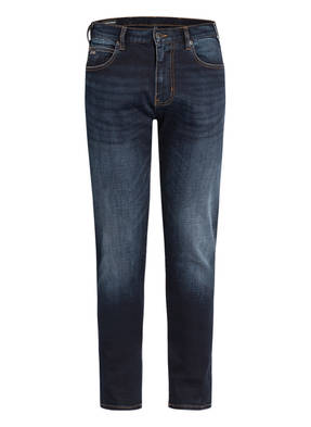 EMPORIO ARMANI Jeans J45 Regular Fit