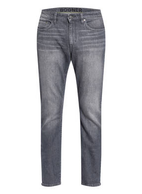 BOGNER Jeans STEVE Slim Fit