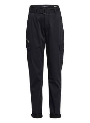 mavi Cargohose JOHANNA aus Jeans