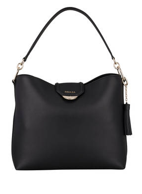 ESCADA SPORT Shopper