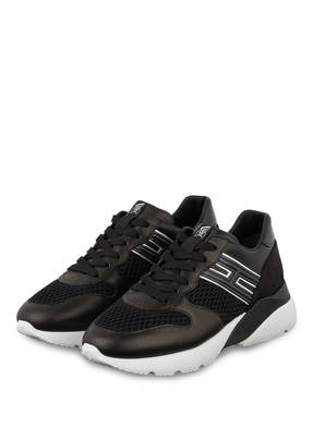 HOGAN Plateau-Sneaker ACTIVE ONE