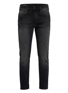 TRUE RELIGION Jeans Relaxed Skinny Fit