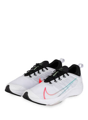 Nike Laufschuhe AIR ZOOM SPEED