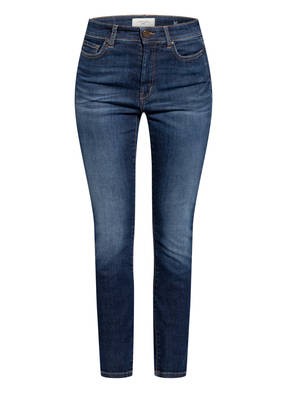 WEEKEND MaxMara Skinny Jeans PATTO