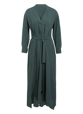 WEEKEND MaxMara Kleid JAMES mit Seide
