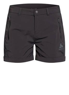 odlo Outdoor-Shorts CONVERSION