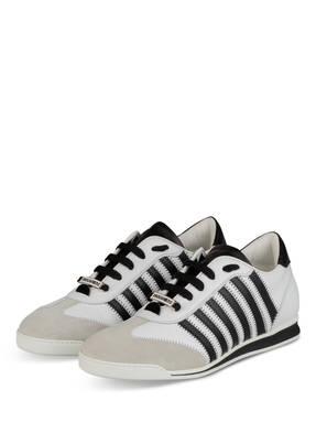 DSQUARED2 Sneaker NEW RUNNER