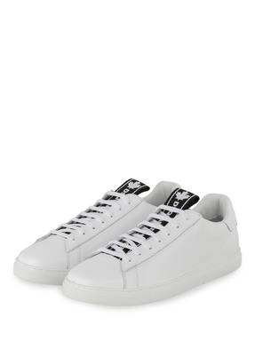 DSQUARED2 Sneaker EVOLUTION