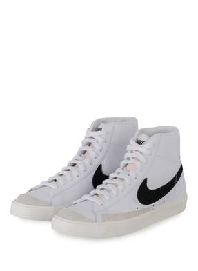 Nike Hightop-Sneaker BLAZER MID '77 VINTAGE