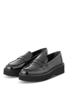 TOD'S Plateau-Loafer