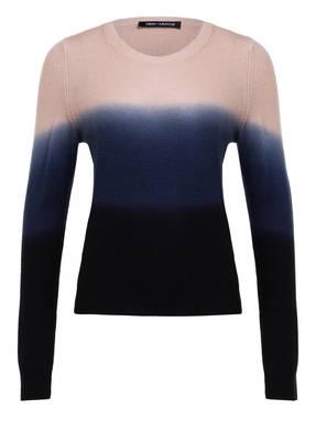 IRIS von ARNIM Cashmere-Pullover KARIMA