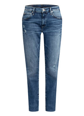 TRUE RELIGION Boyfriend Jeans LIV
