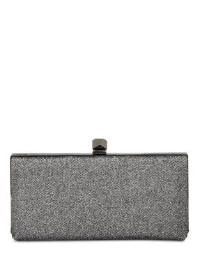 JIMMY CHOO Clutch CELESTE