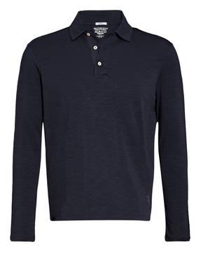 BETTER RICH Jersey-Poloshirt Regular Fit