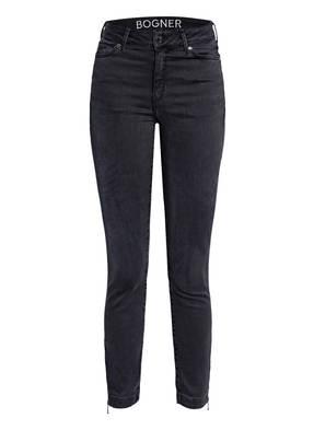 BOGNER Jeans MAE-C Slim Fit