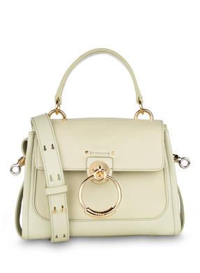 Chloé Handtasche TESS MINI